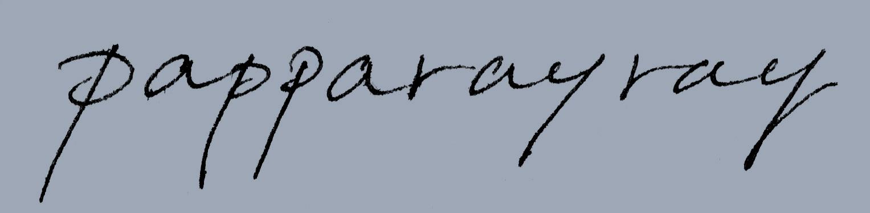 papparayray